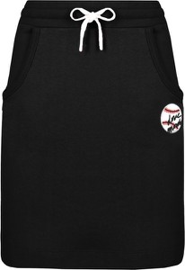 Spódnica Love Moschino w stylu casual
