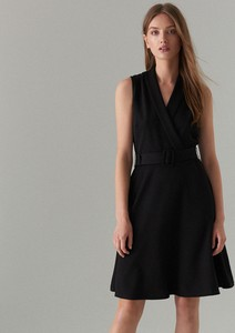 316afd33ac Sukienki typu mała czarna