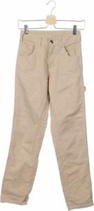 Spodnie Supre w stylu klasycznym