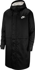 Płaszcz męski Nike