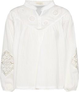 Bluzka ARTLOVE Paris z bawełny