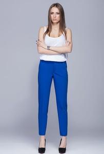 2f338781c1 eleganckie komplety damskie ze spodniami - stylowo i modnie z Allani