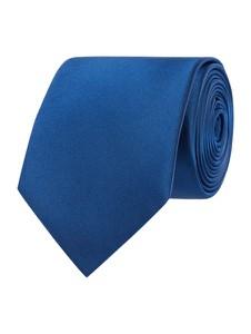 Krawat Montego