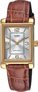 CASIO Collection Women LTP-1234GL -7A