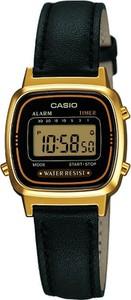 Casio Vintage LA-670WEGL-1EF