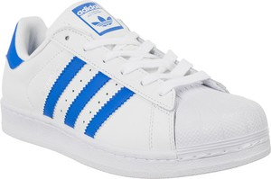 Buty adidas Superstar 929
