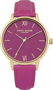 Zegarek damski Daisy Dixon London - DD029P