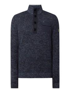 Sweter Lerros