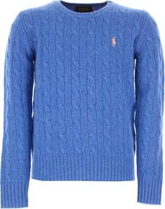 Sweter Ralph Lauren