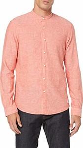 Koszula amazon.de z bawełny