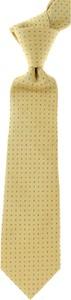 Krawat Fendi