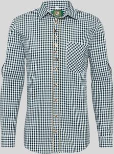 Koszula C&A z bawełny