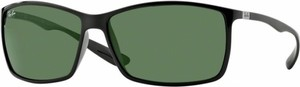 OKULARY RAY-BAN® RB 4179 601/71 62