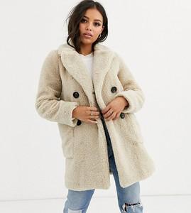 Płaszcz New Look Petite