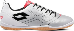 Buty sportowe Lotto w sportowym stylu