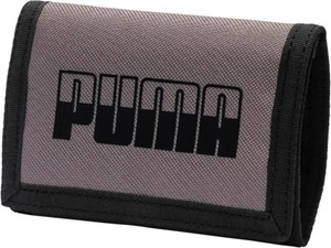 3b529b8980db8 portfel skórzany puma - stylowo i modnie z Allani
