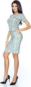 Spódnica Moda Dla Ciebie mini