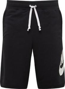 Spodenki Nike Sportswear