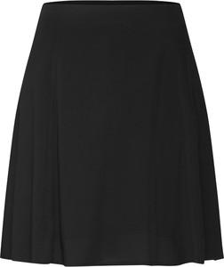 Czarna spódnica EDITED w stylu klasycznym