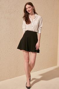 Spódnica Trendyol w młodzieżowym stylu