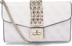 dbeabc4f5ac5e torebki kopertówki białe - stylowo i modnie z Allani