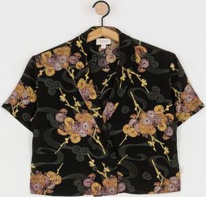 Koszula Brixton w stylu casual