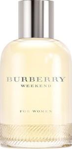 Burberry Weekend for Women woda perfumowana 100 ml