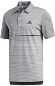 Koszulka polo Adidas Performance