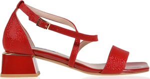 Sandały lizard-shoes.com