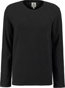 Sweter Garcia z bawełny w stylu casual