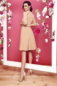 Sukienka FLORENCE midi