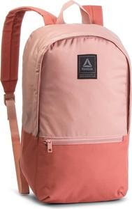 0e2c9c5bccc41 plecaki reeboka - stylowo i modnie z Allani