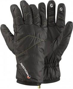 Rękawiczki Montane