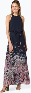 Sukienka Esprit prosta w stylu casual