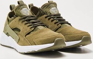 House - Sneakersy - Khaki