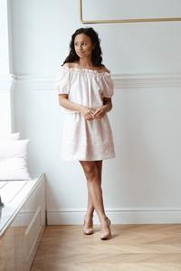 Sukienka Laurella