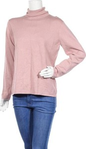Sweter Soya Concept w stylu casual