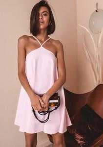 Sukienka Latika w stylu casual mini