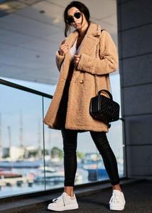Płaszcz Ligari