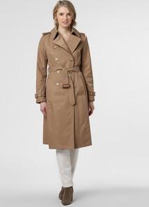 Płaszcz Ralph Lauren