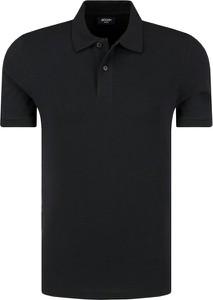 Koszulka polo Joop! Jeans z krótkim rękawem