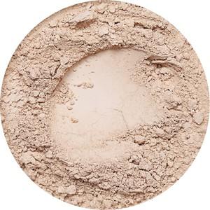 Annabelle Minerals Korektor mineralny medium