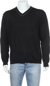 Sweter Murano w stylu casual