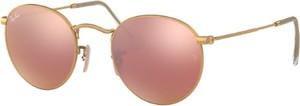 RAY-BAN RB 3447 112/Z2 - Okulary przeciwsłoneczne - ray-ban