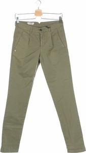 Spodnie 40weft