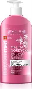 Body Eveline
