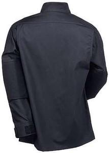 Koszula 5.11 Tactical z bawełny