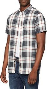Koszula New Look z krótkim rękawem