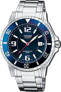 Casio MTD-1053D-2A DOSTAWA 48H FVAT23%