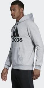 bluzy adidas damskie tanie stylowo i modnie z Allani